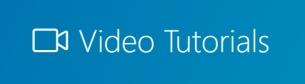 Video chuyển đổi tiền tệ WooC Commerce