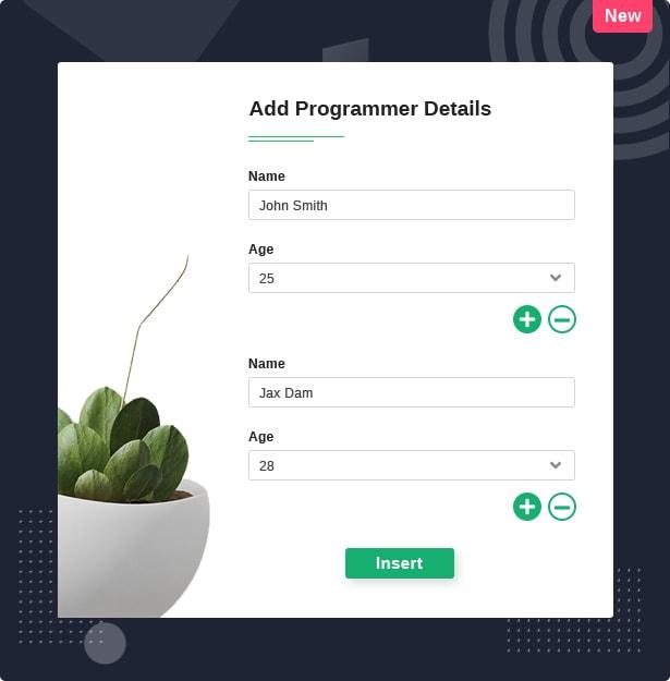 ARForms: Plugin Trình tạo biểu mẫu WordPress - 16