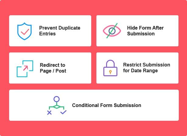 ARForms: Plugin Trình tạo biểu mẫu WordPress - 21