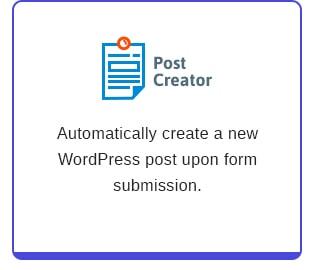 ARForms: Plugin Trình tạo biểu mẫu WordPress - 33