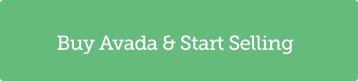 Avada | Chủ đề đa mục đích đáp ứng - 16