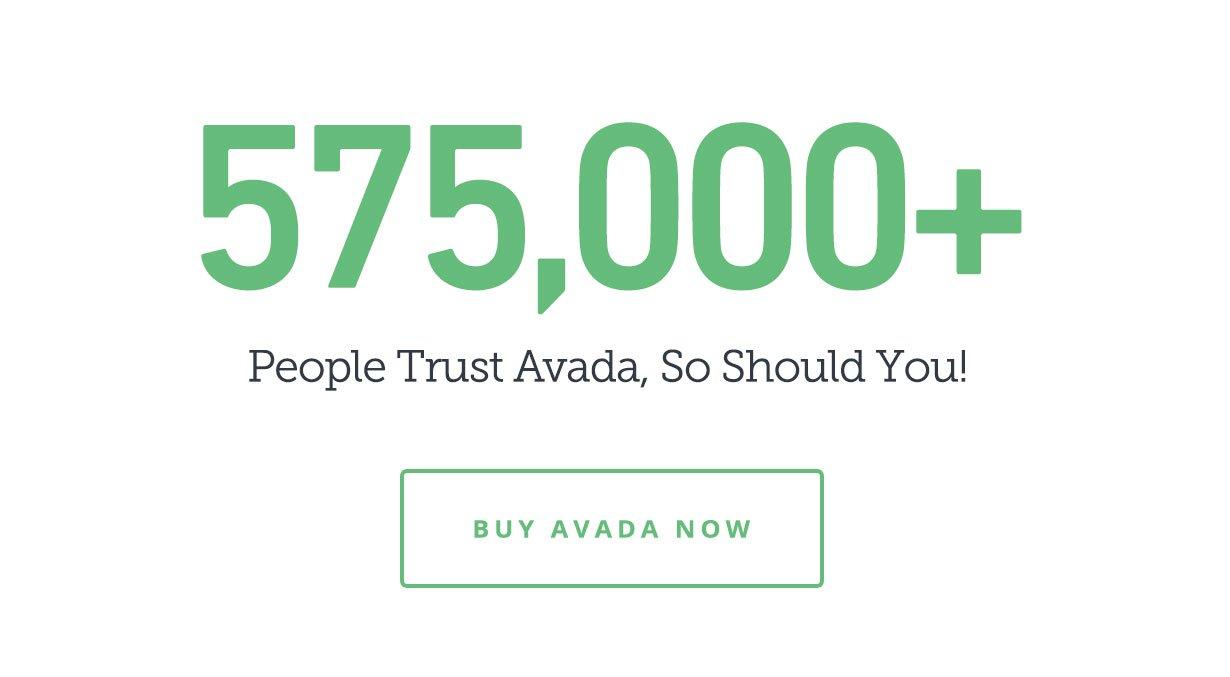 Avada | Chủ đề đa mục đích đáp ứng - 26