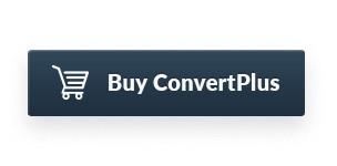 Plugin Popup cho WordPress - ConvertPlus - 15