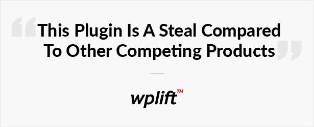 Plugin Popup cho WordPress - ConvertPlus - 23
