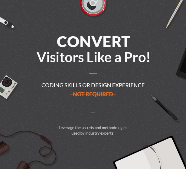 Plugin Popup cho WordPress - ConvertPlus - 24