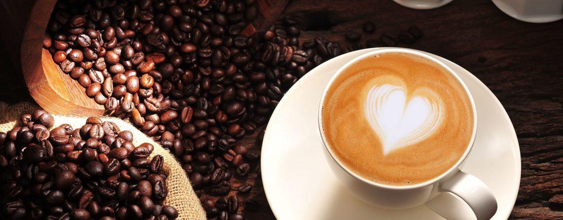 Dấu hiệu hỏng hóc cần sửa máy pha cafe ngay lập tức