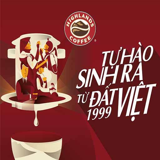 TOP 15 thương hiệu Cà phê (cafe) ngon nổi tiếng nhất Việt Nam 1