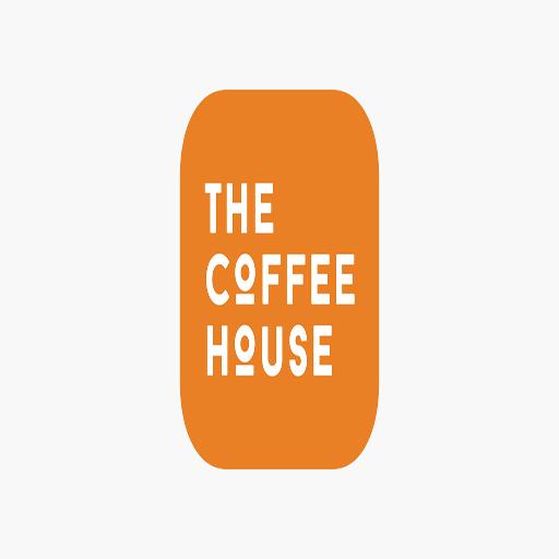TOP 15 thương hiệu Cà phê (cafe) ngon nổi tiếng nhất Việt Nam 3