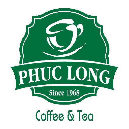 TOP 15 thương hiệu Cà phê (cafe) ngon nổi tiếng nhất Việt Nam 4