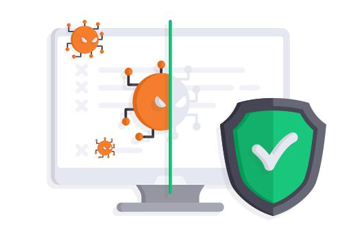 Diệt malware