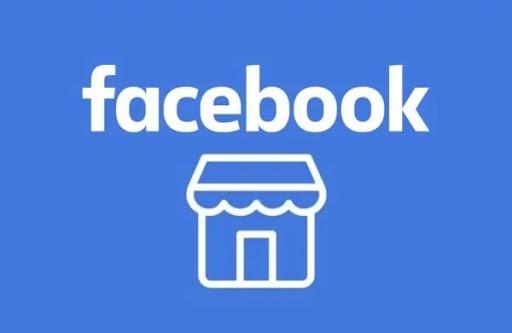 Chợ Facebook làm tăng sức ép cho các sàn thương mại điện tử? - Báo ...