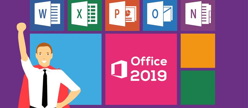 Link tải Microsoft Office 2016 & 2019 tốc độ cao kèm KEY 2020 1