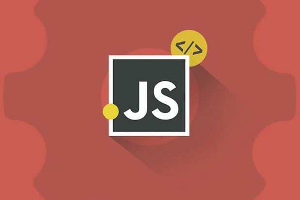 Hướng dẫn chèn javascript vào html | Javascript & Jquery