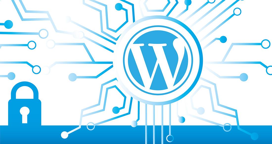 Hướng dẫn khắc phục website dùng WordPress bị hack - HOSTVN Blog