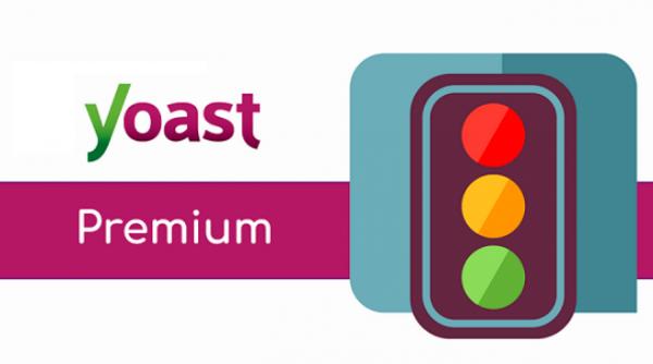 Yoast SEO for WordPress Plugin Premium 1