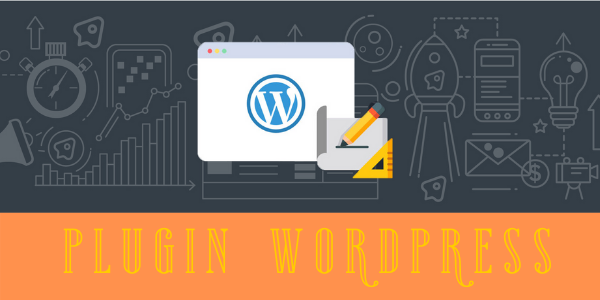 WP Ultimate BAN Users - WordPress Plugin 1