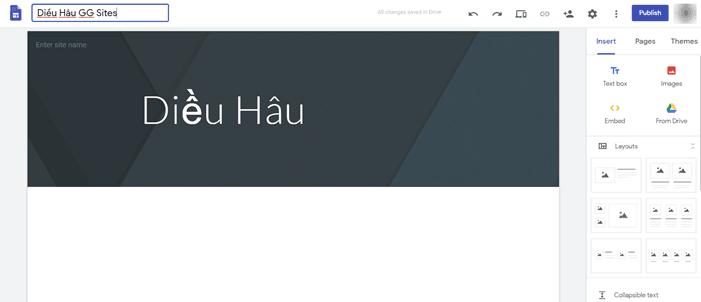 Cập nhật các Website cung cấp tên miền Miễn Phí + Free Hosting