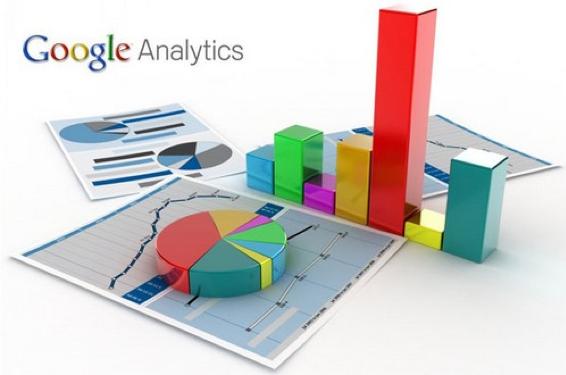 Tổng hợp các công cụ đánh giá website chính xác nhất 2020 3