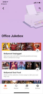 20 ứng dụng (app) tải nhạc tốt nhất cho Android và iOS 20