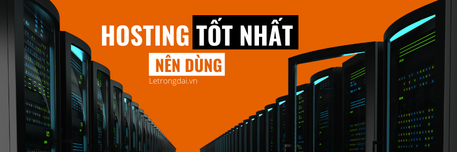 Hosting Tot Nhta