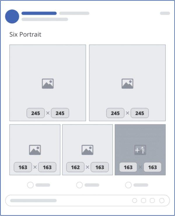 kích thước cover facebook
