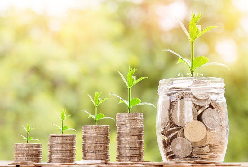 Net Worth là gì? Cách thức tính giá trị tài sản ròng 2