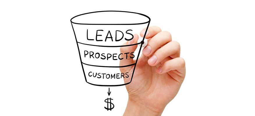 Quy trình bán hàng là gì? Cách đo lường hiệu quả của quy trình bán hàng 1