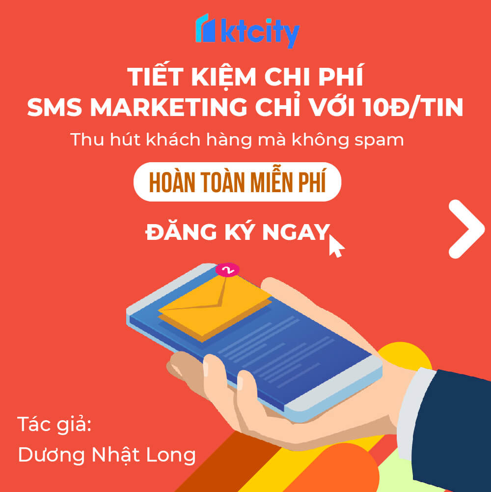 Sms Marketing 02 02