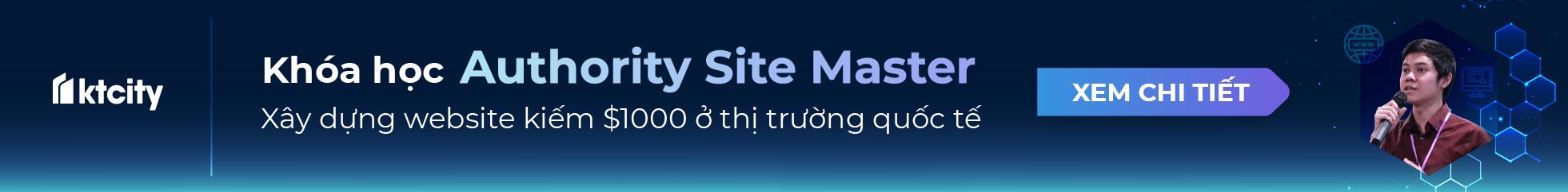 Website Liem Tien