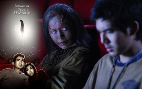 20+ bộ phim ma kinh dị Thái Lan hay nhất bạn không nên bỏ lỡ