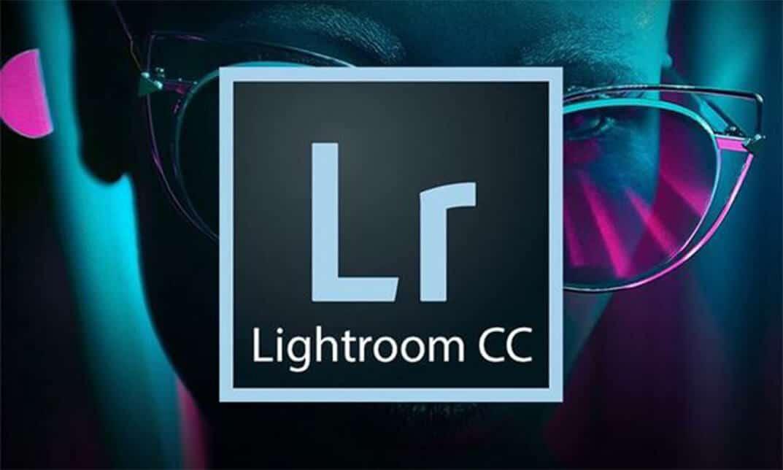 Adobe Lightroom Cc 2017 Full Key Ban Quyen 6