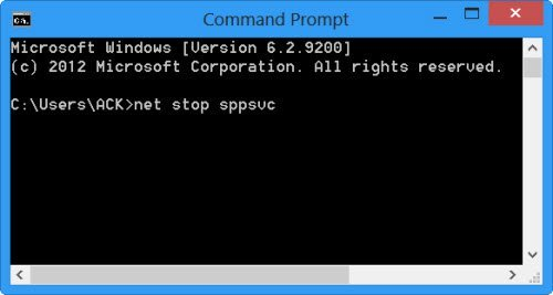 Backup Bản Quyền Windows & Office và Khôi Phục Bản Quyền Windows Thành Công 100%