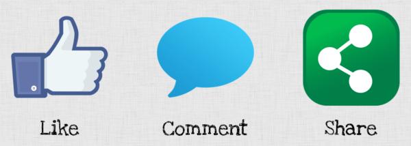 Hướng dẫn mở tài khoản Facebook khi bị chặn Comment 2021 trên facebook 2