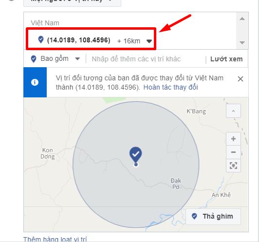 [Chia sẻ] 5+ cách target đối tượng Facebook Ads hiệu quả từ A-Z