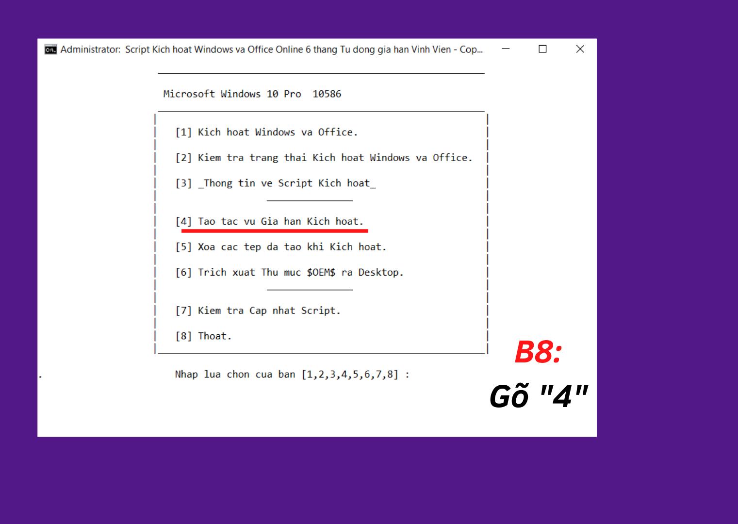 [Chia sẻ] Tải Microsoft Office Miễn Phí Mới Nhất 2020