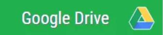 Download IDM & Share Key IDM 2021 kích hoạt bản quyền vĩnh viễn 5