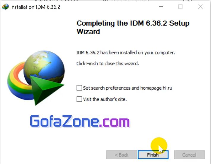 Download IDM & Share Key IDM 2021 kích hoạt bản quyền vĩnh viễn 30