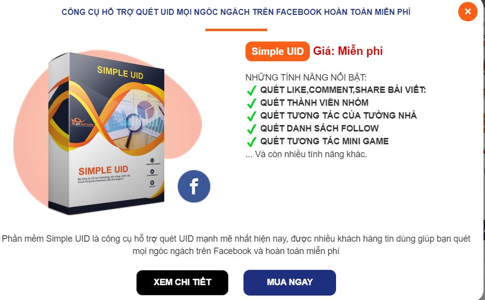 Phần mềm ATP Software - Giải pháp Marketing Online Đa Kênh tốt nhất hiện nay