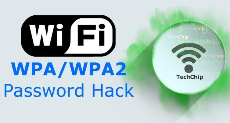 phần mềm hack pass wifi wpa2 psk
