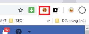 phần mềm quét uid facebook miễn phí