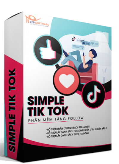 Simple Tiktok Onmpk79ns4kt1i74zx6wubfah35zwt6nnx38a6qxdo 1