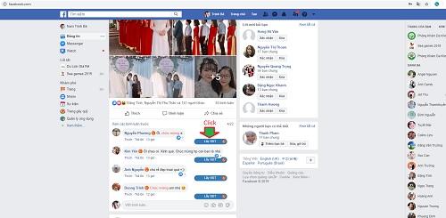 tool lấy số điện thoại trên facebook
