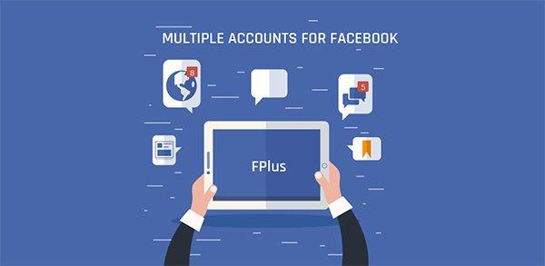Auto Tu Like Facebook 3