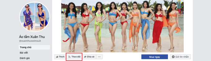 Cach Tang Luot Theo Doi Tren Facebook 1