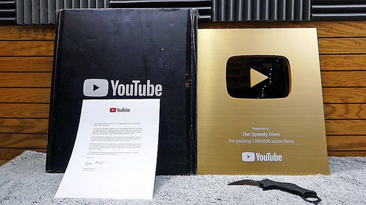 cách tính tiền của youtube