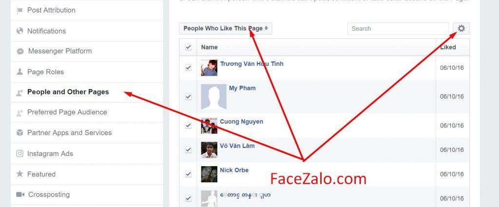Cach Xoa Like Ao Tren Facebook 1