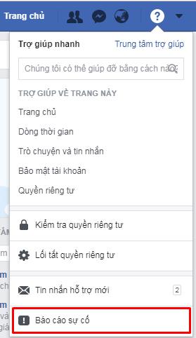 Chat Voi Support Facebook 9