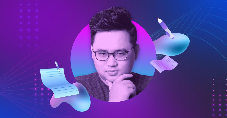 Khoá học: Become a Script Writer - Trở thành một biên kịch - Thu nhập từ 500$-1000$ mỗi tháng từ việc viết kịch bản viral trên các nền tảng TikTok - Facebook - Youtube