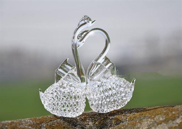 kỷ niệm ngày cưới tặng quà gì