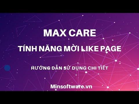 Max Care